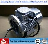 小型の電気AC三相Yejモーター