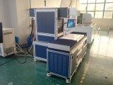 Macchina 500X800mm della marcatura di taglio del laser delle schede di carta