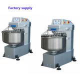 смеситель двойника полного покрытия 60L 80L 100L дешевый для хлебопекарни