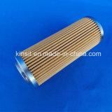Substituição do Filtro Bitzer 362201-06 Shell