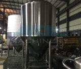 6bbl de Gister van het bier/de Tank van de Gisting van het Bier (ace-fjg-070238)