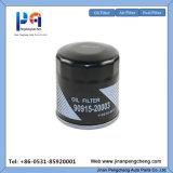 Janpanese 차를 위해 기름 필터 90915-20003 9091520003