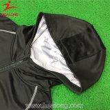 Healong Entwerfer-Sportkleidung-Farben-Digital-Drucken-Umhüllungen für Verkauf