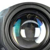 Arcilla caliente Paky 230W 7r Beam LED Luz de cabeza móvil