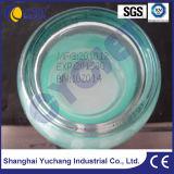 Cycjet Alt200 Inkjet industriel bouteille pour la date de l'imprimante