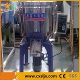 Tipo vertical Gránulos de plástico Mezclador de color (SH)