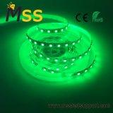 Lâmpada de longa duração DC RGB12V SMD LED 5050 Strip