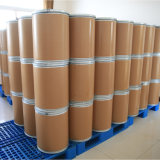 Acesulfame K CAS 55589-62-3