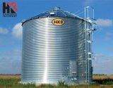 Les fabricants de la Chine en acier inoxydable Paddy Silo de stockage du grain de prix de vente de la machine