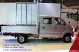2018 Diesel van de Vrachtwagen van de Kipwagen van Sinotruk Cdw 4X2 Mini2t MiniVrachtwagen