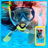 360 ganz ringsum schützenden wasserdichten Shockproof staubdichten vollen gedichteten Telefon-Kasten für iPhone7/Plus