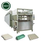 [هغي] آليّة [وست ببر] بيضة صينية يجعل آلة