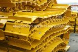 Fabricant officiel Shantui 220 Horsepower Bulldozer Standard (SD22)