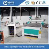 Placa MDF CNC para trabalhar madeira máquina de corte