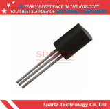 Mod Silicon NPN Epitaxial Triode Transistor에 92 Hit468