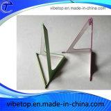 OEM / ODM Servicio CNC Machining piezas electrónicas