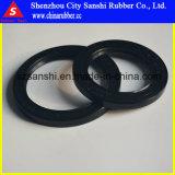 Y-Type de RubberVerbinding van uitstekende kwaliteit van de Olie