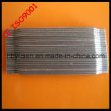 Construction Material 55/30 0.55*30mm pour Highway Airport Pavement