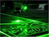 2.a máquina de grabado del laser cristalino 3D de la impresión grande de cristal de la foto