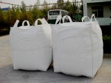 Vrije HS van de Steekproef Code Van uitstekende kwaliteit 39041090 de Hars van pvc/sg1-Sg8 van Polyvinyl Chloride