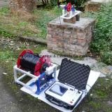 Barato de água portátil digital compacta câmara de vídeo CCTV a focagem automática