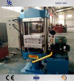 A imprensa Vulcanizing da placa 100tons superior para o anel-O sela a produção de China