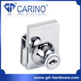 (K318) 내각 자물쇠 서랍 자물쇠 컴퓨터 자물쇠