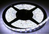 2835SMD LED flexible wasserdichte Garantie 3years des Streifen-60LED/M