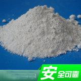 Hochleistungs--Zink-Oxid-Preis 99.8% für Gummi/Lack/Beschichtung