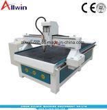 1325-Ncstudio /DSP /Mars 3- Bois de l'acrylique, PVC machine CNC 3 axes de la gravure