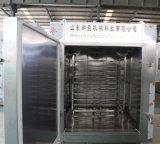 Volle automatische schwarze Garllic Gärung-Maschine für Verkauf