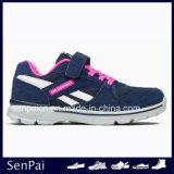 El nuevo diseño para Ancianos zapatos mujer zapatos zapatillas