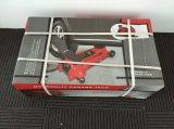 4t hydraulisch Goedgekeurd Ce van de Hefboom van het Karretje van Jack&Hydrualic van de Vloer