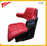 China, das Mf-Traktor-Sitze liefert