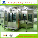 Blowing Filling Capping Toilets Machine with Full Automatically