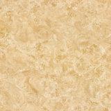 800*800mm Form-Marmor-Blick-volle Karosserie glasig-glänzende Polierporzellan-Fußboden-Fliese G88503