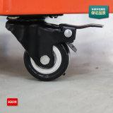 Передвижные рукоятки двойника экстрактора пыли перегара заварки