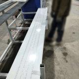 Панель потолка PVC делая машинное оборудование