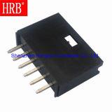 HRB marca passo 2,54 mm connettore elettronico