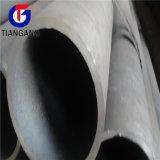 ASTM A333 Gr. 8の低温の鋼管