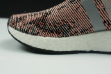 Ботинки спорта бегунка Nmd ботинок горячие продавая