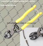 """8"""" Профессиональный мини-Plier для тяжелого режима работы Китай оптовая торговля"""