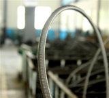 すべての黒く最もよい品質適用範囲が広い内部シャフト8mm
