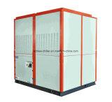 for&Nbsp raffreddato evaporativo industriale del refrigeratore di acqua 500kw; Applicazione farmaceutica