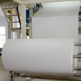 1000m/2000m/5000m Jumbo Frames рулон бумаги сублимации красителей для Ms принтер