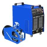 Резьбовые CO2 сварочные машины (NBC-500)