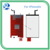Backlight retroiluminado para iPhone 6s LCD Display Module