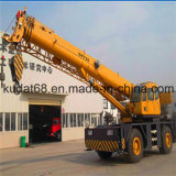 50 des hydraulischen LKW-Tonnen Kran-(KDRY50)