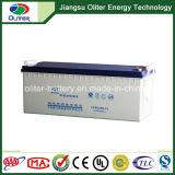 Heißes High Efficiency 200W off-Grid Solar Stromnetz für Home oder Industry
