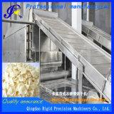 Landwirtschaftlicher Nahrungsmitteltrockner-Geräten-industrieller Knoblauch-trocknende Maschine